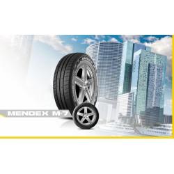 Mendex M7