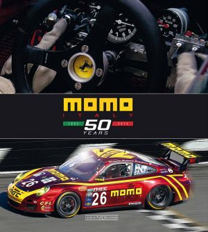 MOMO-00